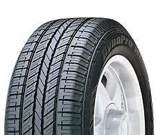 Reifen fürs Auto Sommerreifen Zollgröße 18