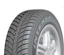 Reifen fürs Auto mit Sava Sommerreifen Zollgröße 15