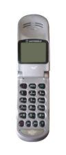 Téléphones mobiles Motorola StarTAC