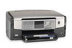 HP Bluetooth Computer Printers