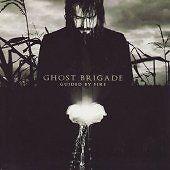 Import Metal Season of Mist Music CDs
