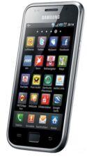 Téléphones mobiles blancs avec Android USB