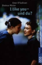 Drama Paperback Adult Learning & University Books in German