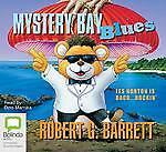 Robert Barrett Fiction & Literature Audio Books in English