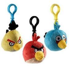 Birds Soft Toys Unbranded Soft Toys