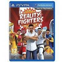 Jeux vidéo 12 ans et plus region free pour Sony PlayStation Vita