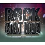 ROCK NATIONS