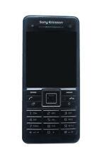 Téléphones mobiles Bluetooth Sony Ericsson sur désimlocké