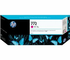 HP Inkjet Genuine/Original Printer Ink Cartridges