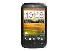 Bluetooth Single Core GPS 4 GB Mobile Phones & Smartphones