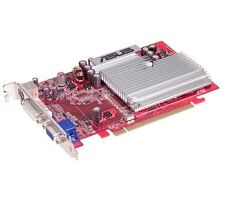 ATI 512MB Memory DDR2 Computer Graphics & Video Cards