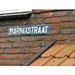 marnix22