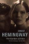 Ernest Hemingway HarperCollins General & Literary Fiction Books