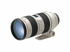 Zoom Auto & Manual Focus f/2.8 Telephoto Camera Lenses