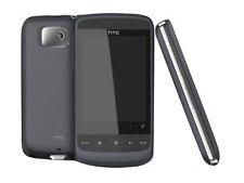 Handys ohne Vertrag mit Radio und 256MB