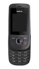 Téléphones mobiles Bluetooth orange orange