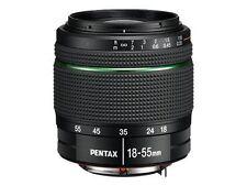 Pentax SLR Camera Lens
