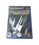 Adventure Sony PlayStation 2 Electronic Arts Video Games