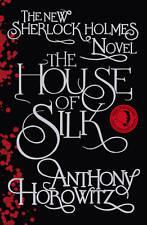 Ex-Library Sherlock Holmes Hardback Fiction Books