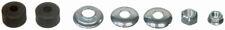 Moog K90121 Sway Bar Link Or Kit