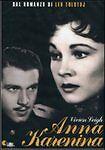Film e DVD drammatico, Anno di pubblicazione 1940 - 1949