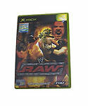 Wrestling Microsoft Xbox 360 15+ Video Games
