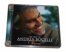 Polydor 2007 Classical Music CDs