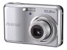Fujifilm FinePix Digital Cameras with Red-Eye Reduction