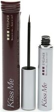 blinc Brown Mascaras