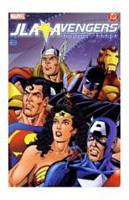 Avengers (Os Vingadores)