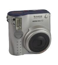 Fujifilm Point & Shoot Film Cameras