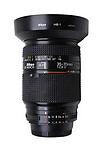 Nikon Zoom Camera Lens