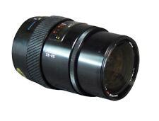 SLR Kamera-Teleobjektive für Sony Alpha Zoomobjektiv