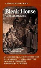 Charles Dickens Illustrated General & Literary Fiction Books