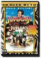 DVD:-2-(Europa,-Japan,-Naher-Osten…)-Kult Film-DVDs & -Blu-rays mit Widescreen für Komödie