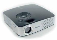 USB 4:3 Bildseitenverhältnis LCD-Projektoren & Beamer