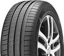 81-100 Zollgröße 14 Hankook Reifen fürs Auto mit Tragfähigkeitsindex