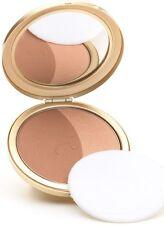 Pressed Powder Long Lasting Bronze Face Makeup