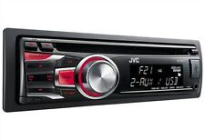 Car Stereos & Head Units with Bluetooth for BMW