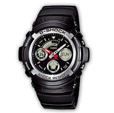 Casio Analogue & Digital Dress/Formal Watches