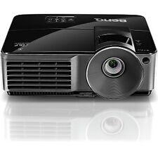 Mit HD Ready S-Video LCD-Projektoren & -Beamer