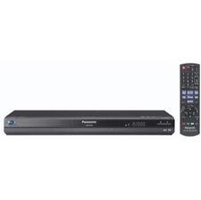 Panasonic DMP-BD77EB Blu-ray Player Driver Windows 7