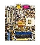 Erweiterungssteckplätze PCI Kompatible CPU-Marke AMD Mainboards mit DDR SDRAM-Speichertyp für MicroATX