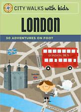 Britain European Travel Guides in English