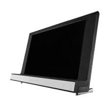 dyon lcd fernseher mit dvb t g nstig kaufen ebay. Black Bedroom Furniture Sets. Home Design Ideas
