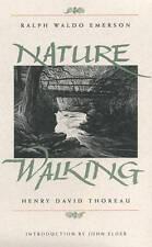 Henry David Thoreau Paperbacks Books in English