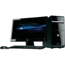 PC Desktops & All-in-Ones mit Tower Formfaktor und USB 3.0 Angebotspaket