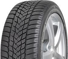 Goodyear Tragfähigkeitsindex 101 aus Reifen fürs Auto