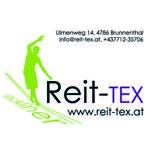 reittex2005