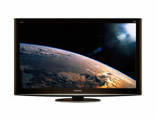 Freeview HD Plasma TVs Active 3D Technology
